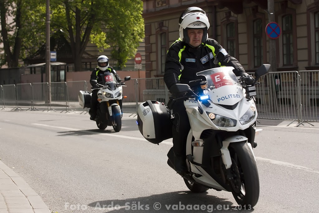2013.06.01 Tour of Estonia - Tartu Grand Prix 150km - AS20130601TOETGP_130S.jpg