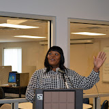 Student Success Center Open House - DSC_0472.JPG