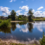 20140621_Fishing_Shpaniv_008.jpg