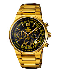 Casio Edifice : EFB-300L