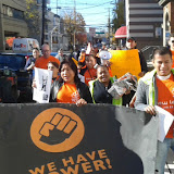 NL- Actions national day of action against wage theft - 20161118_111526.jpg