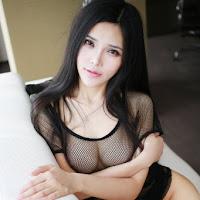 [XiuRen] 2014.06.12 No.156 模特合集(上海)[66P] 0059.jpg