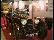 1996.02.17-053 Bugatti