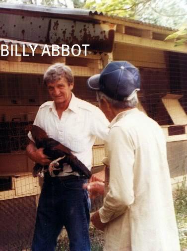 Billyabbott.jpg