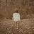 ch33sl3y Hand avatar image