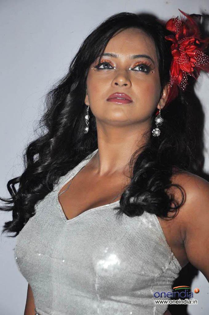 Tanu Roy | Gallery Actress Celebrities