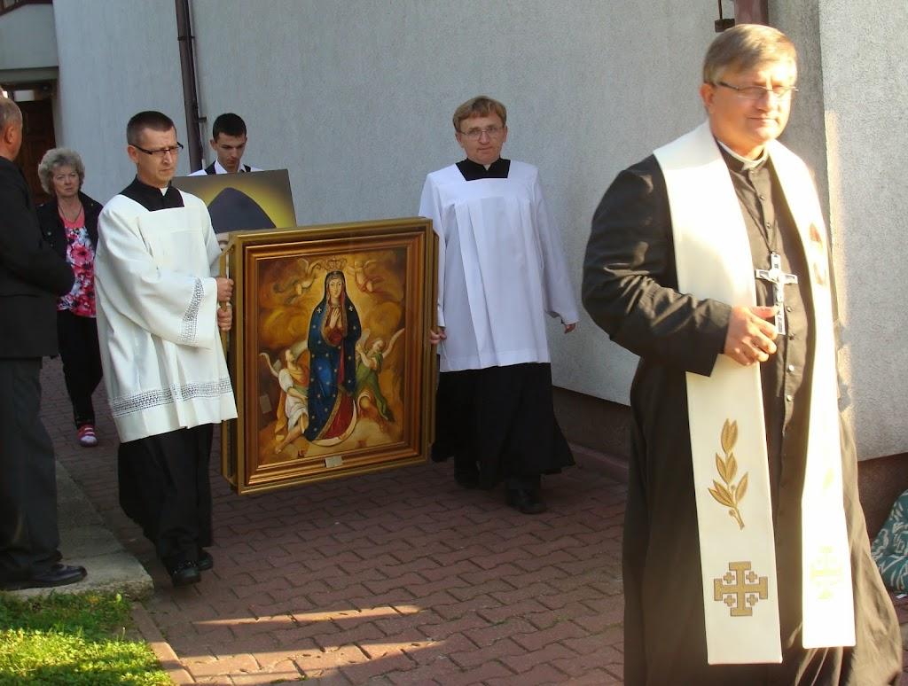 2014 Kazimierza Wielka (wrzesień) - DSC05929.JPG