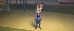 008 Judy Hopps