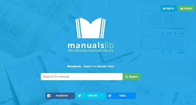 biblioteca-online-de-manual-de-produtos