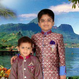Ramya S