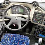 Dashboard van de Temsa.jpg