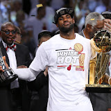 LeBron_NBA_2013_Finals
