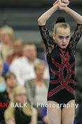 Han Balk Fantastic Gymnastics 2015-2441.jpg