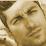 Geo Kokkinis's profile photo