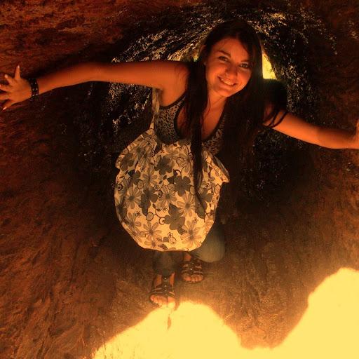 Valeria Fuentes Photo 21