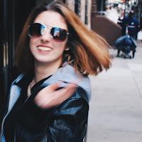 Sabrina deliso's avatar