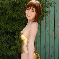 [DGC] No.618 - Iyo Hanaki 花木衣世 (60p) 44.jpg