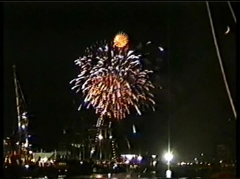 2003.07.03-025