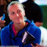 Petra Kvitova - 2015 Rogers Cup -DSC_4199.jpg