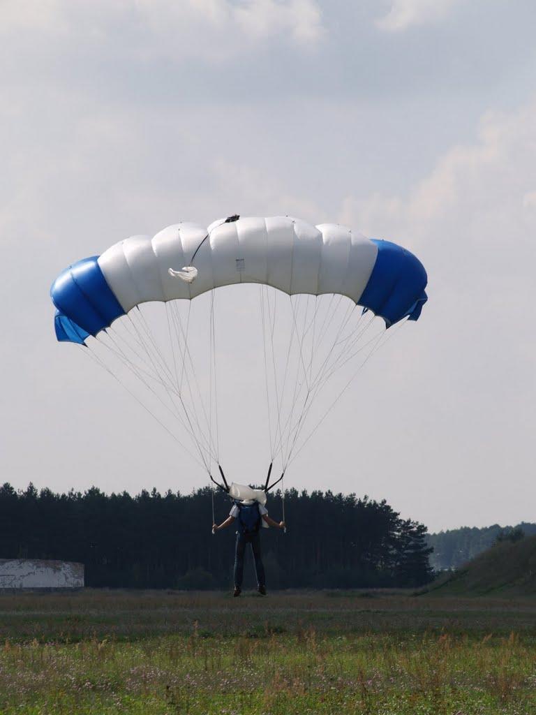 Pila 11.09.2010 - P9110844.JPG