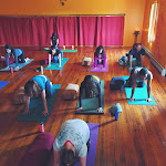 restorative-yoga-thai-massage-portland-maine3.jpg