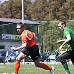 2013.05.25 Riigiametnike jalgpalli meistrivõistluste finaal - AS20130525FSRAJ_091S.jpg