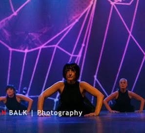 HanBalk Dance2Show 2015-6351.jpg