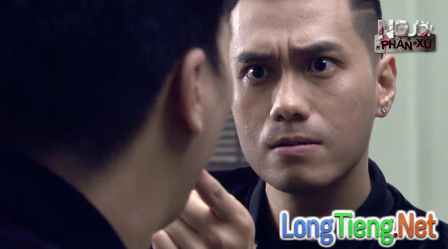 Cập nhật Vũ trụ điện ảnh VTV: Những rắc rối tình cảm xoay quanh Thanh Hương và Việt Anh - Ảnh 6.