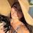 Maria Shea avatar image