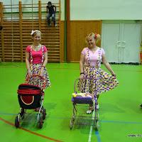 detsky_karneval_2011