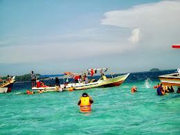 ngebolang-trip-pulau-harapan-pro-08-09-Jun-2013-030