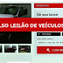 Golpe do falso leilão já fez 52 mil vítimas no Brasil