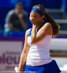 Monica Puig - Internationaux de Strasbourg 2015 -DSC_1332.jpg