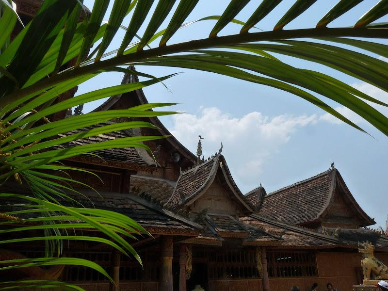 Chine.Yunnan.Damenlong -Galanba-descente Mekong - Picture%2B1384.jpg