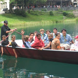 Campaments a Suïssa (Kandersteg) 2009 - n1099548938_30614184_6775351.jpg