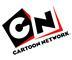 Watch Cartoon Network Live