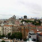 2015-06-03 Istanbul vom Galata Turm