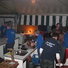 Erntedankfest 2008 Tag1 - -tn-IMG_0597-kl.jpg