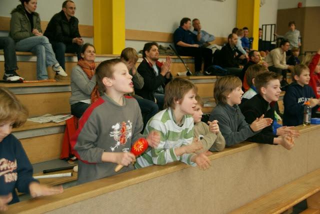 Halle 08/09 - Herren & Knaben B in Rostock - DSC04931.jpg