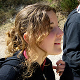 Campaments amb Lola Anglada 2005 - CIMG0327.JPG