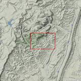 FN00RG Terrain View 2