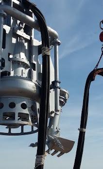pompa zatapialna WICHARY DRAGFLOW (13).jpg