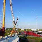 008-Het haventje van Camping