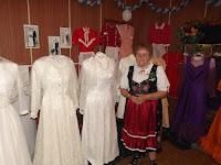 Menyasszonyi ruha - és esküvői képkiállítás 007.jpg