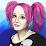 Christina Gersten's profile photo