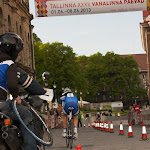 2013.05.30 Tour of Estonia, avaetapp Viimsis ja Tallinna vanalinnas - AS20130530TOE41S.jpg