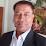 SATYAJIT NATH's profile photo