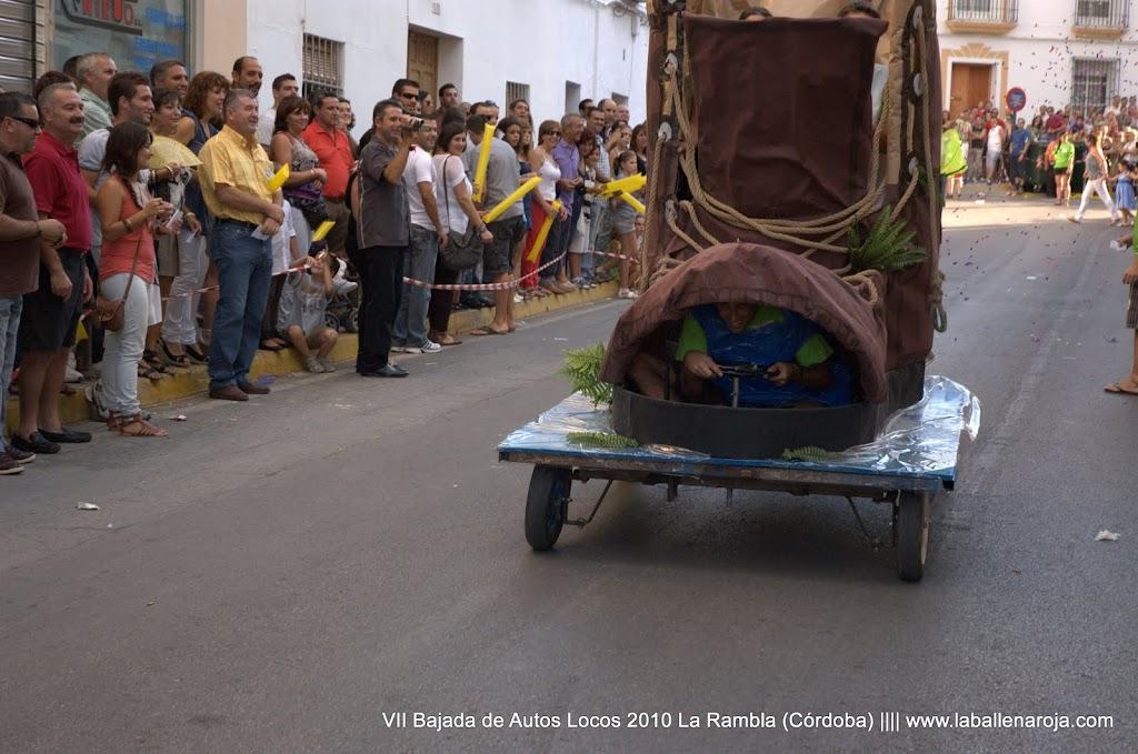 VII Bajada de Autos Locos de La Rambla - bajada2010-0113.jpg