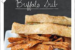 Buffalo Sub