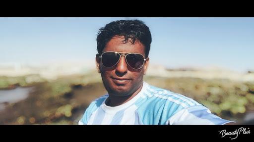 Abdul Rahim review